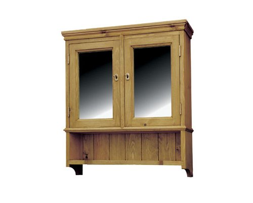 buckingham solid pine bathroom cabinet khiam interiors