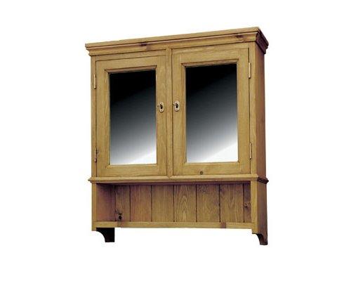 pine bathroom furniture 2